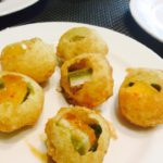 golgappe-with-assorted-caviar